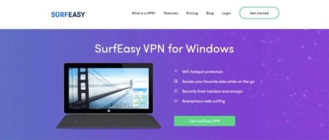 membuka blokir waptrick.com vpn 1