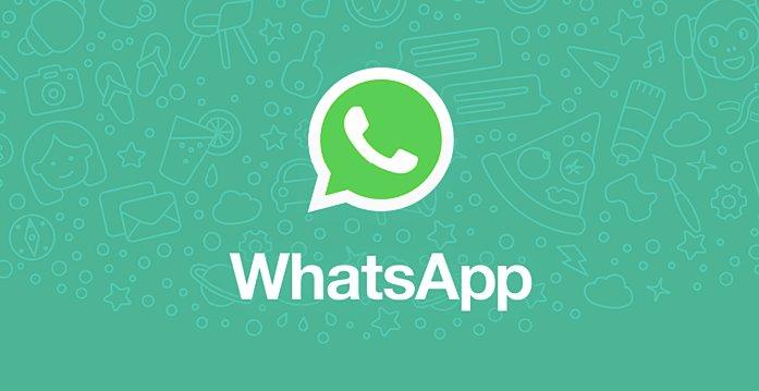 whatsapp web wa web di komputer - logout
