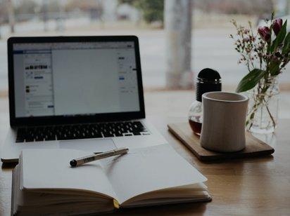 Bisnis Sampingan Mentor Online