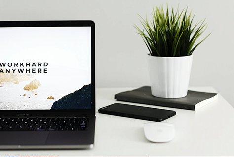 Jasa Pembuatan Website Penutup