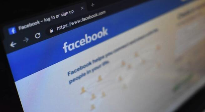 Promosi Blog ke Group Facebook