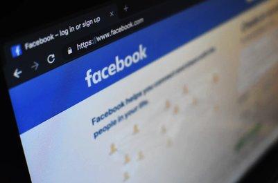Tempat Promosi Bisnis Online Facebook