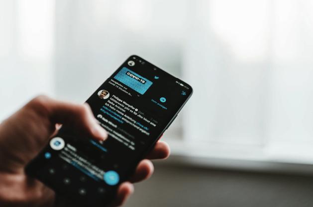 Tempat Promosi Bisnis Online Twitter