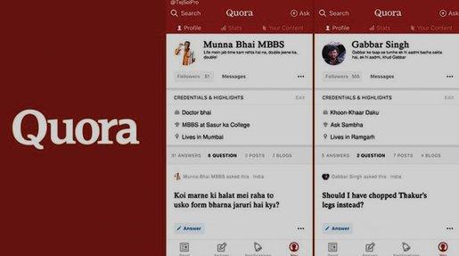 Tempat Usaha untuk Bisnis Online Quora