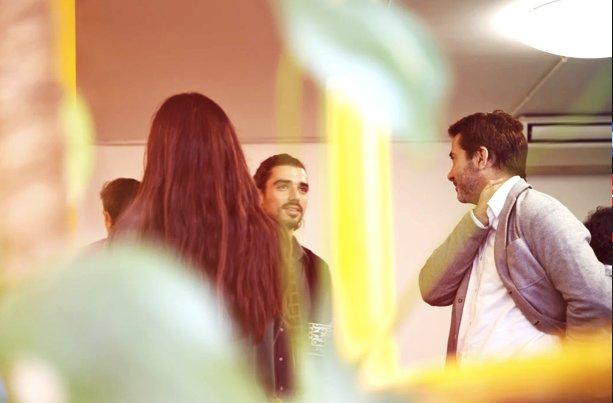 tips startup