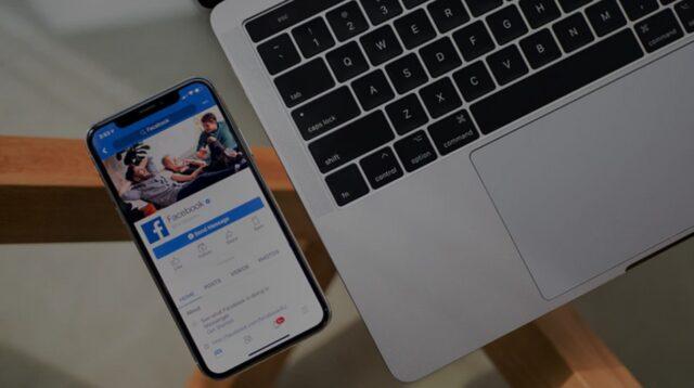 Tips Mendapatkan Uang Dari Facebook