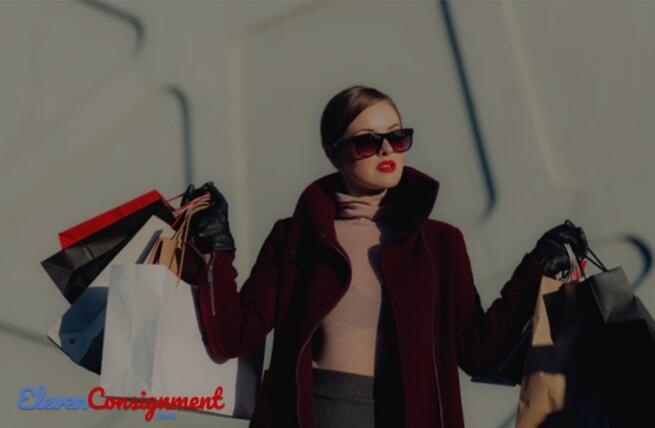 Faktor Meningkatkan Minat Belanja Konsumen