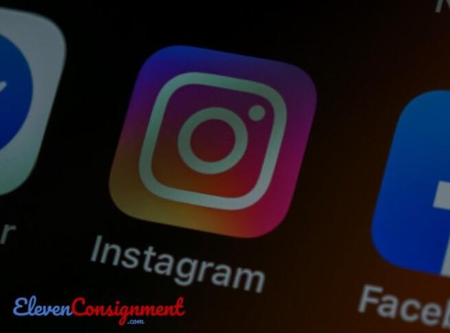 Tips mengubah font pada Instagram