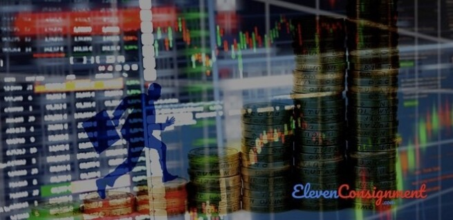 Memahami dan belajar trading futures