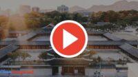Nonton Drama Korea online Sub Indo Gratis