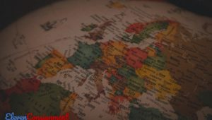 Understanding Geopolitics