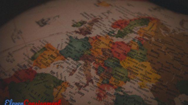 Pengertian Geopolitik