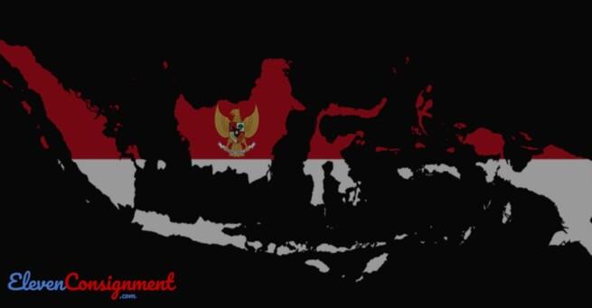 Pengertian Geopolitik - indonesia