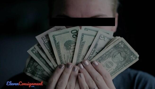 5 ciri investasi bodong