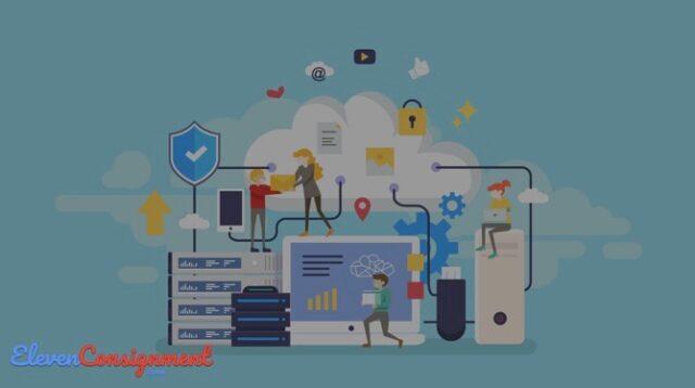 6 daftar aplikasi cloud storage