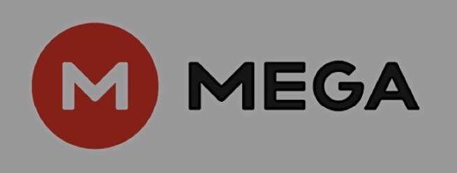 Aplikasi cloud storage Mega