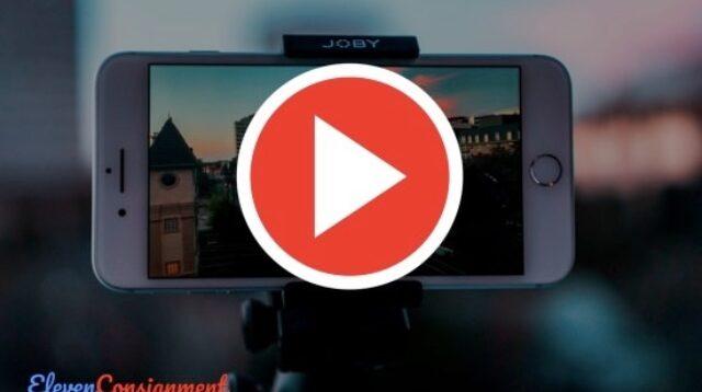 Download waptrick video lawas 1