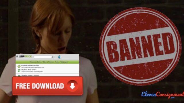 Trik waptrick terbaru download video terlarang 2020