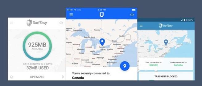 Trik waptrick terbaru membuka aplikasi vpn