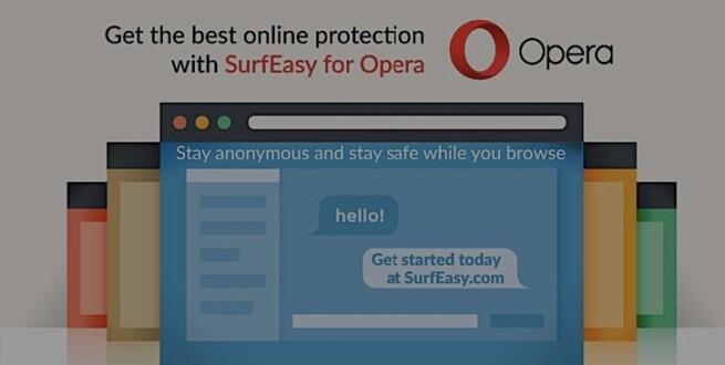 Trik waptrick terbaru membuka browser vpn