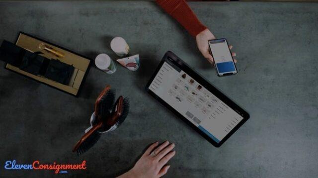 cara mendapatkan pulsa gratis di android