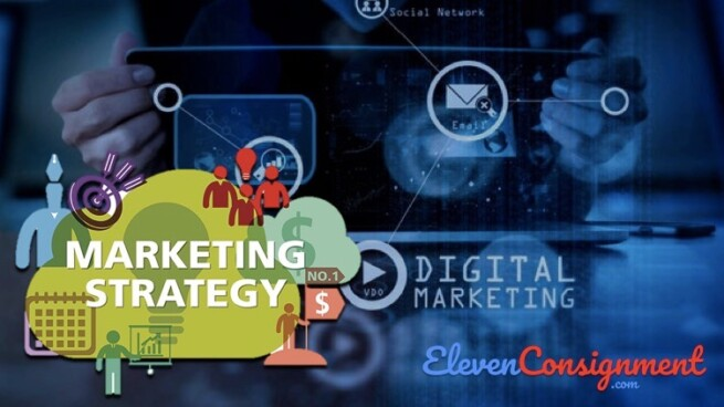 5 Prinsip Strategi Guerilla Marketing