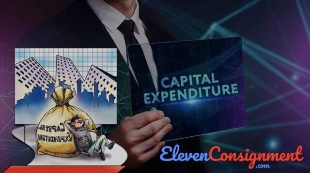 Cara melakukan capital expenditure yang efesien