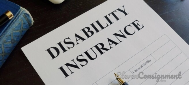 Jenis Asuransi Disabilitas