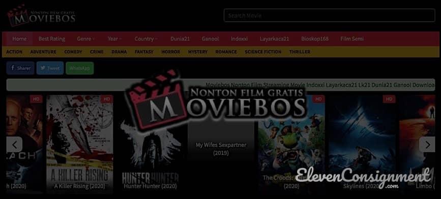 Nonton Film Semi MovieBos