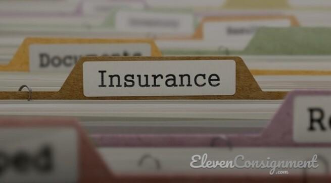 Pengertian Asuransi Secara Khusus