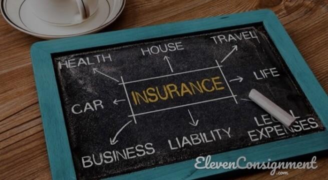 Pengertian Asuransi