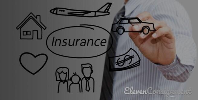 Premi asuransi jiwa berjangka