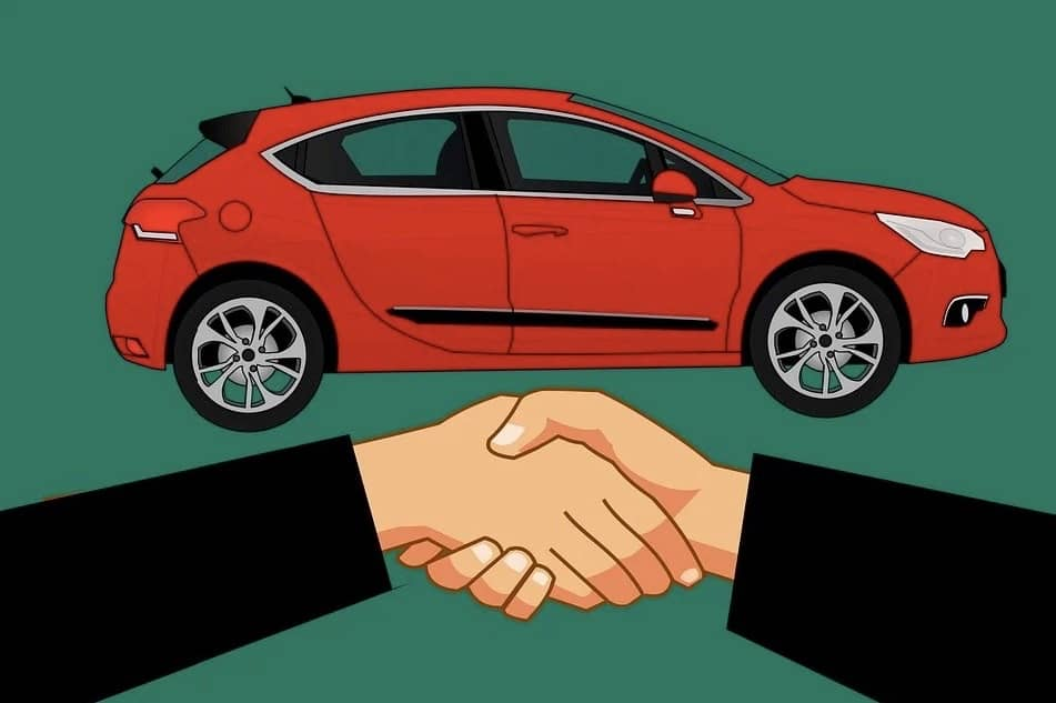 Alasan Mengambil Asuransi Mobil Terbaik