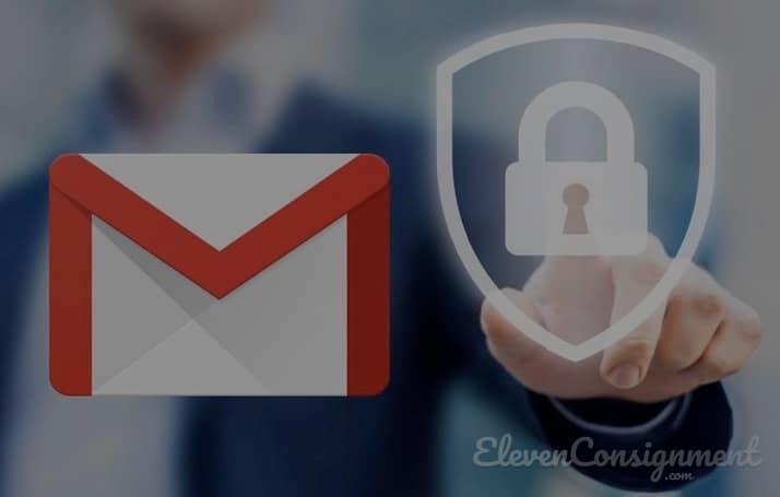 Daftar Gmail - Terjamin Aman