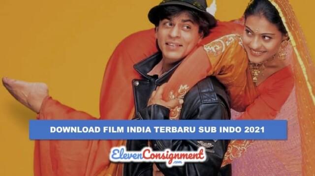 Download Film India
