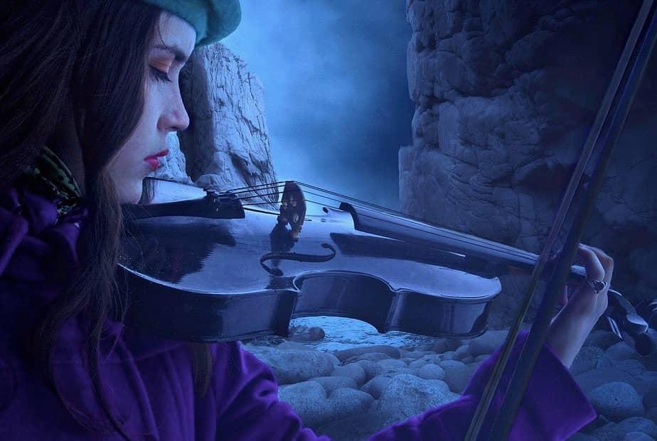 Kumpulan Musik Musik FLAC 2021