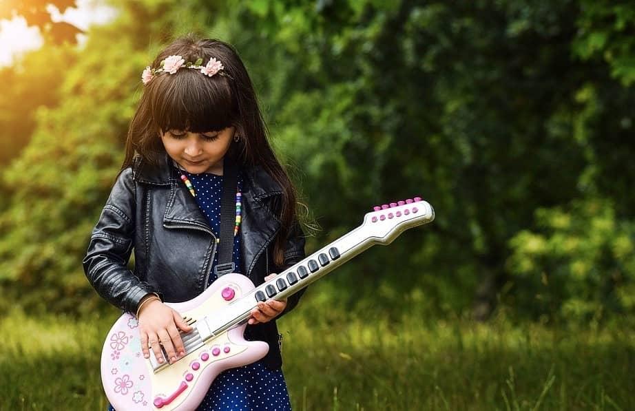 Gudang Musik Musik PCM 2019