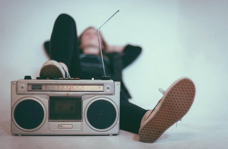 Gudang Musik Musik MP3 2021