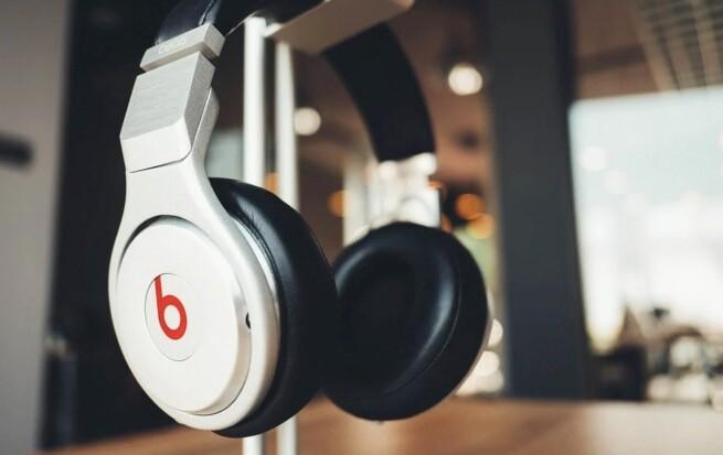 Gudang Musik Musik MPEG 2019