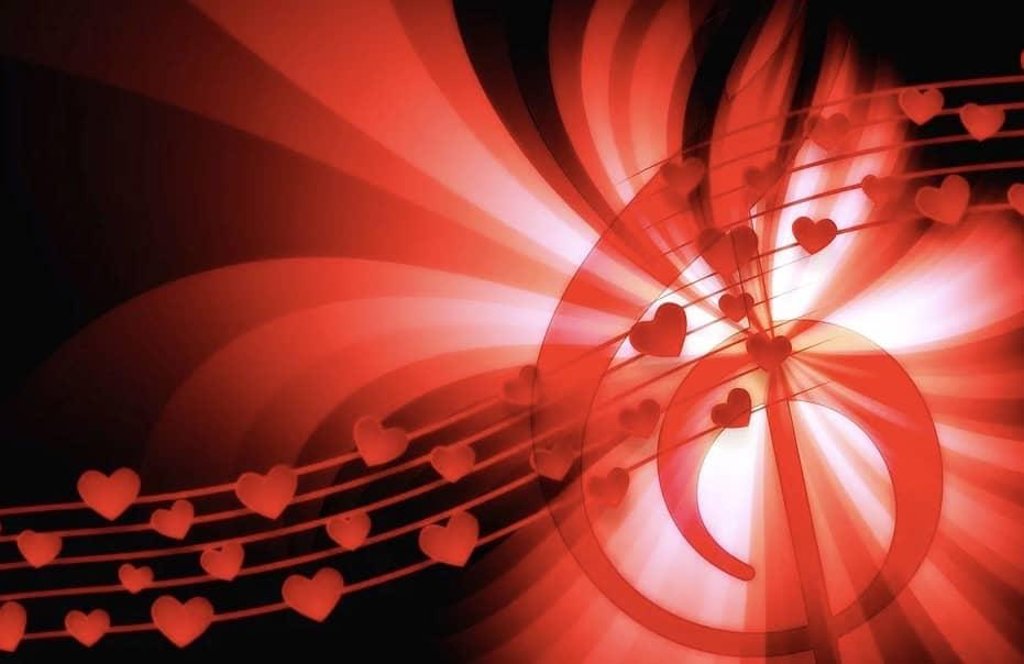 {Koleksi|Kumpulan|Gudang} {Lagu Lagu|Musik Musik|Audio Audio|Instrumen} {MP3|MP4|MKV|WAV|AAC|MPEG|OGG|WMA|FLAC|PCM} {2020|2019|2018|2021}