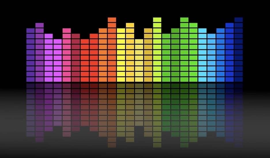 Situs Gratis Unduh Musik